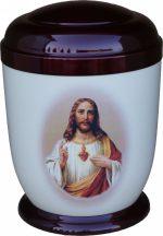 750 Jézus