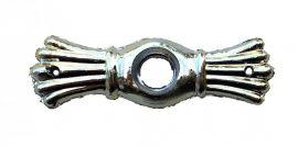 Cilinder 1009 LZ fényes arany