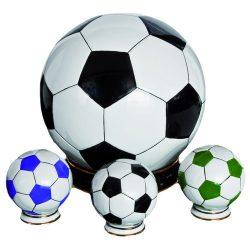 foci nagy